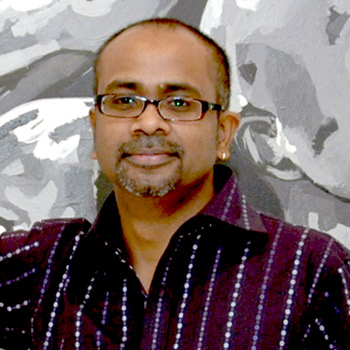 Ebenezer Sunder Singh