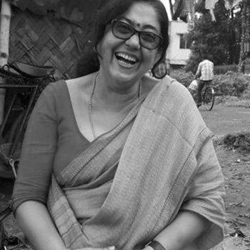 Jaya Ganguly