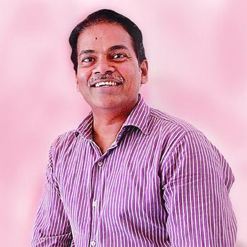 Sajid Bin Amar