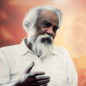 Akkitham Narayanan
