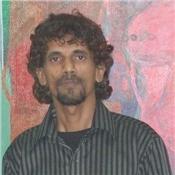 Hamid Bin Amar