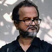 Kausik Mukhopadhyay