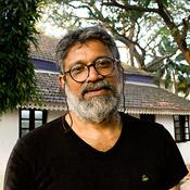 Walter D'Souza