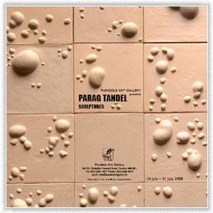 PARAG TANDEL