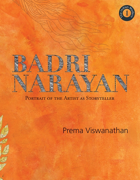 Digital edition of the Badri Narayan book is now available online